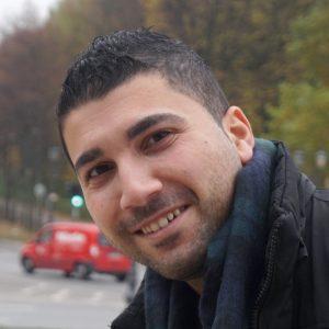 Osman Sana