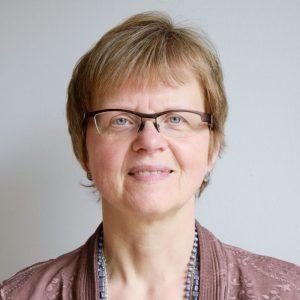 Kathrin Kowarsch