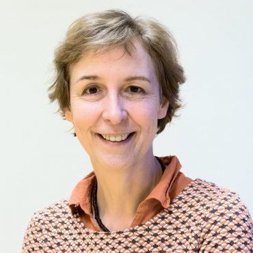 Rita Zobel