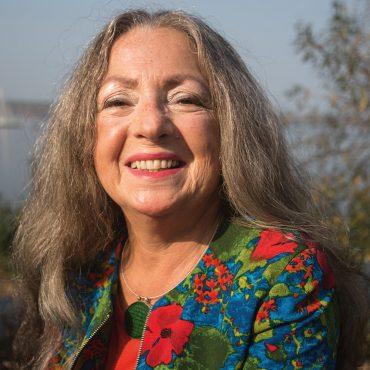 Yvonne Schmitt