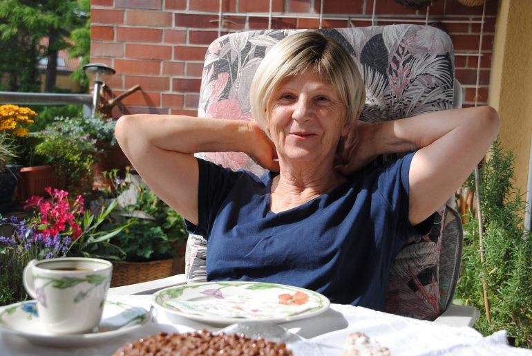 Ingrid Kounadis