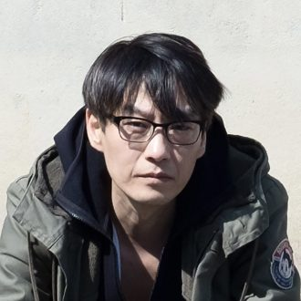 Dong-Ha Choe