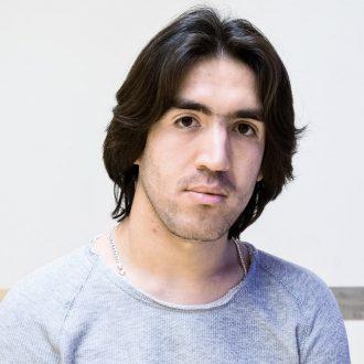 Mahdi Yaghoobi