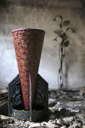 Foto: Akram Abou Alfoz