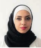 Hiba Hamdan