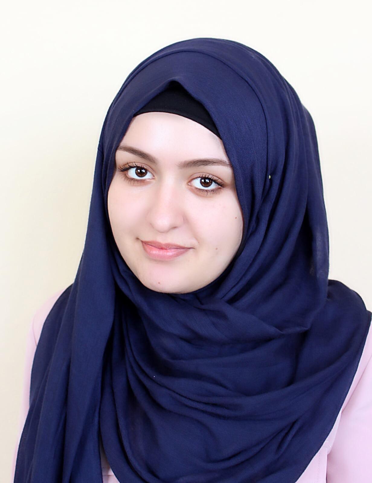 Nawara Ammar