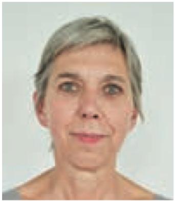 Christien Braun