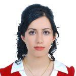 Nila Shahbazi