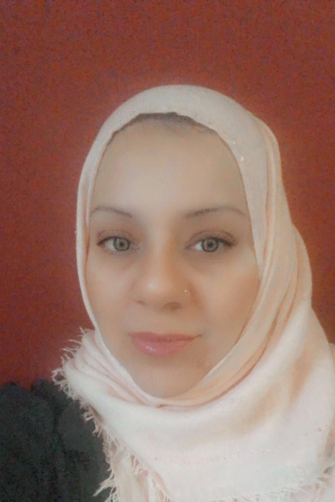 Rania Joha